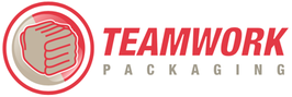 TEAMWORK PACKAGING: PROVIDING PACKAGING SOLUTIONS AT EVERY LEVEL